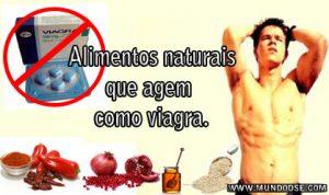 viagra-natural