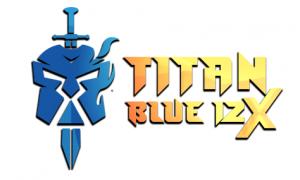 titan-blue-12x-reclame-aqui